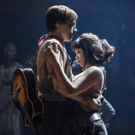 Broadway on TV: HADESTOWN, TOOTSIE & More for Week of May 13, 2019