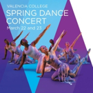 Valencia College's Spring Dance Concert Celebrates Work of Paul Taylor, Guest Choreog Photo