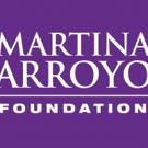 Martina Arroyo Foundation 2018 Gala to Honor Simon Estes and Rufus Wainwright