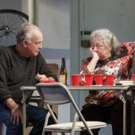 Reed Birney and Jayne Houdyshell Reunite for THE HUMANS at the Ahmanson Theatre Photo