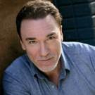 Patrick Page Returns as 'Scrooge' in A MUSICAL CHRISTMAS CAROL Tonight at Pittsburgh CLO