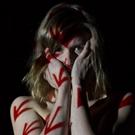 The Kennedy Center Presents Amanda Gookin's Forward Music Project
