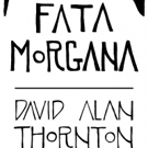 Playhouse Creatures Theatre Company Presents a Reading of FATA MORGANA Photo
