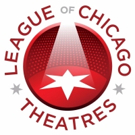 Classics, Comedies, Musicals and More Highlight League of Chicago Theatres' Annual Ho Photo