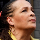 BWW TV: First Look at the Off-Broadway Premiere of Susan Miller's 20TH CENTURY BLUES