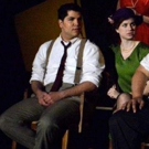 BWW Review: THE GREAT GATSBY Goes Melodrama at Heritage Players