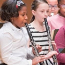 Tune Up Philly Announces 9th Annual Festival Concert Photo