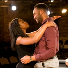 BWW Review: HOARD, Arcola Theatre Photo