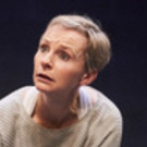"""BWW Review: Brilliantly theatrical """"An Iliad"""" at Cleveland Play House"""