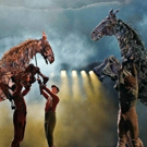 BWW Interview: Puppets, Paddocks & Vets - Special Effects in Theatre Photo