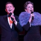 BWW Picks for Best Cabaret Shows in NYC This Week, 10/8-10/14