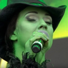 VIDEO: The Cast of WICKED Performs at West End Live Photo