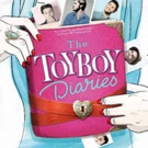 Casting Announced For World Premiere of THE TOYBOY DIARIES at Hope Mill Theatre in Ma Photo