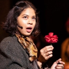 BWW Review: HADESTOWN, National Theatre