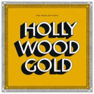 The Prescriptions Release Debut Album 'Hollywood Gold'