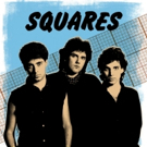 Joe Satriani To Release 'Squares - Best of the Early 80's Demos'