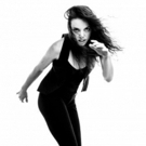 Tapper Michelle Dorrance & Dorrance Dance to Return to The Joyce with MYELINATION