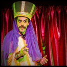 BWW Review: KING TUT A PYRAMID PANTOMIME, King's Head Theatre