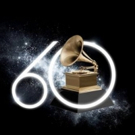Kevin Frazier & Nancy O'Dell to Host GRAMMY RED CARPET LIVE on CBS, 1/28