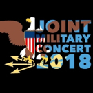 US Air Force Band Of The Pacific 33rd Annual Joint Military Concert