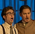 BWW Review: LEND ME A TENOR at Resident Theatre Company
