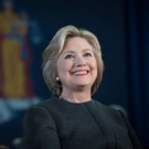 Hillary Clinton, Sheila C. Johnson & Deirdre Quinn to be Honored at The 8th Annual Elly Awards hosted by The Women's Forum of New York