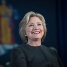 Hillary Clinton, Sheila C. Johnson & Deirdre Quinn to be Honored at The 8th Annual El Photo