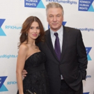 Photo Flash: Alec Baldwin, Usher & More Attend Ripple of Hope Awards