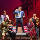 BWW TV: Get an Inside Look at MERRILY WE ROLL ALONG Photo