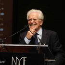 Photo Coverage: JERRY ZAKS HONORED BY NATIONAL YIDDISH THEATRE FOLKSBIENE Photo