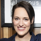 Photo Flash: FLEABAG Celebrates Opening Night Photo