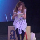 VIDEO: MATILDA Gets a Little Bit Naughty at West End Live