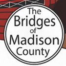 Minot State University Presents THE BRIDGES OF MADISON COUNTY Next Month