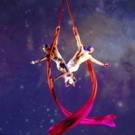 BWW Previews: CIRQUE DE LA SYMPHONIE Adds New Element to Holiday Season With Nashville Symphony