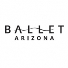 Ballet Arizona's Dance With Me Gala and Fundraiser to Focus on Supporters and Performers