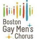 Boston Gay Men's Chorus Issue a World Series Challenge to Gay Men's Chorus of Los Angeles