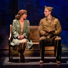 BWW Review: THE BOOK OF JOSEPH at Everyman Theatre - An Emotional and Poignant Portrayal of a Family from Krakow Poland to Baltimore