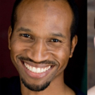 Casting Announced For Shattered Globe's HOW TO USE A KNIFE