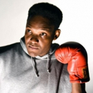 Black Theatre Troupe Presents AND IN THIS CORNER: CASSIUS CLAY Photo