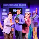 VIDEO: Watch Clips From GUYS AND DOLLS at The Players Guild of Dearman