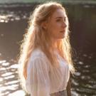 BWW Interview: Michael Mayer Talks Directing Film Adaptation of Anton Chekhov's 'Human Story' THE SEAGULL