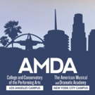 AMDA AUDITIONS in Buenos Aires Coming 10/6