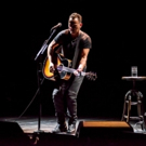 Breaking: Bruce Springsteen Will Perform Live at the Tony Awards!