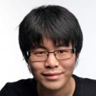 EDINBURGH 2018: BWW Q&A- Ken Cheng