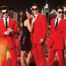 Win a Trip to New York With JERSEY BOYS Photo