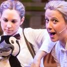 Photo Flash: Children's Theatre Company's Presents MR. POPPER'S PENGUINS