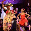 58 Tony Awards GIFs To Up Your Social Media Game