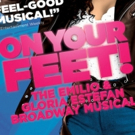 BWW Review: ON YOUR FEET! at The Orpheum Photo