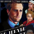 BWW Review: World Premiere DR. JEKYLL & MR. HYDE Bows at LGBT Center Photo