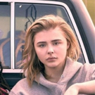 THE MISEDUCATION OF CAMERON POST Available on Digital Platforms 11/6, DVD/Blu-Ray on 12/3